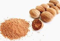Мускатный орех молотый ПРЕМИУМ, 25 грамм
