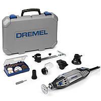Многофункциональный инструмент Dremel 4200 (4200-4/75 EZ)