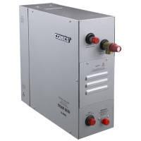 Keya Sauna Парогенератор Coasts KSB-150 15 кВт 380v с выносным пультом KS-300A