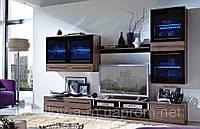 """Модульная система для гостиной """"Лайк"""", фото 1"""