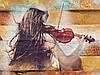 Музыка камня