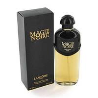 Женская туалетная вода Magie Noire Lancоme (Мажи Нуар Ланком) - прекрасный, бархатистый аромат!