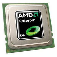 БУ Процессор AMD Opteron Dual Core 2218, s1207, 2.6GHz, 2 ядра (OSA2218GAA6CX)