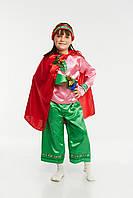 Детский костюм Месяц «Июль»