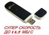 3g модем Интертелеком HUAWEI EC 306 Rev.B+