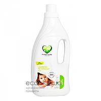 Средство для стирки органическое Baby Planet Pure 1,55л