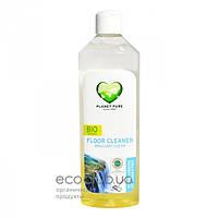 Средство для мытья полов органическое Planet Pure 510мл