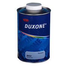 Быстрый растворитель DX32, Duxone