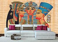 Фотообои Египет 150 грн