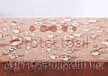 Строительный гидрофобизатор PROTECTOSIL® WS 808, концентрированный