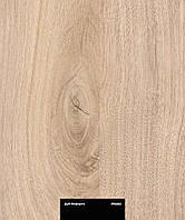 Ламинат KASTAMONU, Кастамону, Блек, BLACK, Дуб Бофорта, 50, 33 класс, толщина 8 мм, фаска 4V