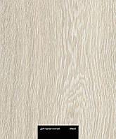 Ламинат KASTAMONU, Кастамону, Блек, BLACK, дуб горный светлый, 51, 33 класс, толщина 8 мм, фаска 4V