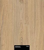 Ламинат KASTAMONU, Кастамону, Блек, BLACK, дуб джонсон классический, 49, 33 класс, толщина 8 мм, фаска 4V