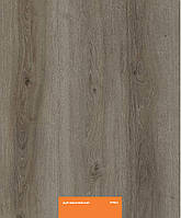 Ламинат KASTAMONU, Кастамону, Оранж, ORANGE, Дуб европейский, 953, 32 класс, толщина 8 мм, фаска 4V