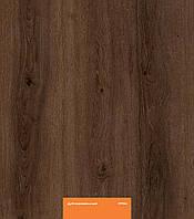 Ламинат KASTAMONU, Кастамону, Оранж, ORANGE, дуб карамельный 956, 32 класс, толщина 8 мм, фаска 4V