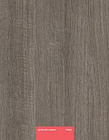 Ламінат KASTAMONU, Кастамону, Ред, RED, Графітове дерево, 34, 32 клас, товщина 8 мм, без фаски