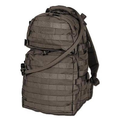 Купить рюкзак blackhawk удобный рюкзак для фотоаппарата