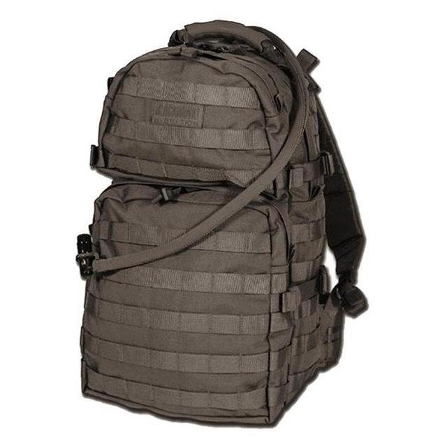 Рюкзак blackhawk cyclone купить классный рюкзак для подростка