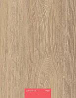 Ламінат KASTAMONU, Кастамону, Ред, RED, Дуб гавайський, 26, 32 клас, товщина 8 мм, без фаски