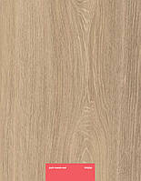 Ламинат KASTAMONU RED дуб гавайский 0026