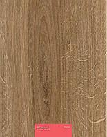 Ламинат KASTAMONU, Кастамону, Ред, RED, Дуб каньон классический, 30, 32 класс, толщина 8 мм, без фаски