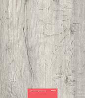 Ламинат KASTAMONU, Кастамону, Ред, RED, Дуб каньон ренессанс, 23, 32 класс, толщина 8 мм, без фаски