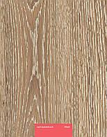 Ламінат KASTAMONU, Кастамону, Ред, RED, Дуб пиринейский, 31, 32 клас, товщина 8 мм, без фаски
