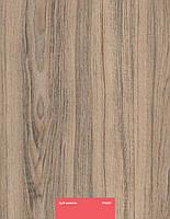 Ламінат KASTAMONU, Кастамону, Ред, RED, Дуб сенегал, 27, 32 клас, товщина 8 мм, без фаски