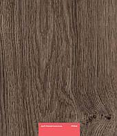 Ламінат KASTAMONU, Кастамону, Ред, RED, Дуб темний шоколад, 36, 32 клас, товщина 8 мм, без фаски