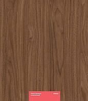 Ламинат KASTAMONU RED орех авиньон коричневый 0035