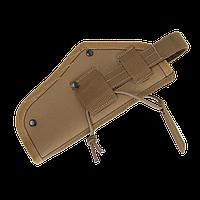 Кабура под пистолет Форт-14 ТП (АПБ/АПС)
