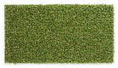 Искусственная трава для ландшафтного дизайна Popular 25 мм