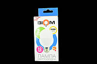 Светодиодная лампа Biom BT-510 A60 10W E27 4500К