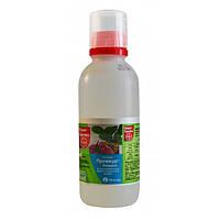 Фунгицид Превикур Энерджи для защиты от болезней огурцов, овощных культур открытого и закрытого грунта