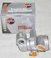 Регулятор давления тормозов ВАЗ 2101 2102 2103 2104 2105 2106 2107
