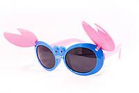 Детские очки краб, фото 1