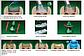 Gluma 2Bond - нанонаполненный адгезив V поколения 4мл, фото 2