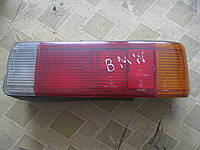 Фонарь задний стоп правый BMW БМВ