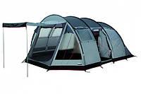 Палатка High Peak Durban 5 Grey