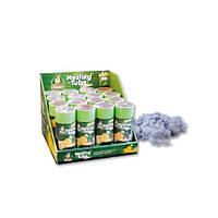 Матеріал для гнізда Karlie-Flamingo Nesting Tube Cotton для хом'яків, 75 г