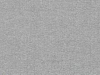 Обои на стену, винил на флизелине,B109 Кашемир 2 3518-12, 1,06*10м