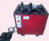 Установка для гибки арматуры до 32мм - СМЖ-783