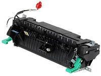 Модуль фьюзера RICOH Aficio MP171/ MP201/ D0674028