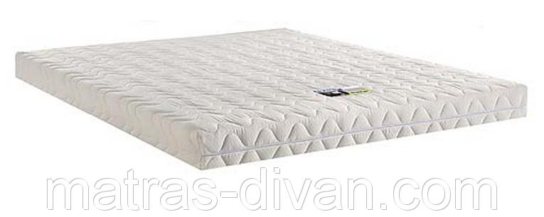 Матрас для дивана № 10 ППУ 10 см (Вояж)