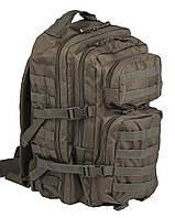 Рюкзак штурмовой Assault 36л., Olive