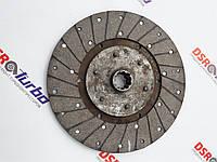 Диск сцепления ГАЗ-51