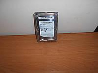 "Жесткий диск 3,5"" HDD Samsung 500 Gb SATA"