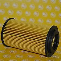Фильтр масляный Ag Autoparts AG222 (MERCEDES BENS W202, W210 98-, SPRINTER 208-515 00-, VITO 99-)