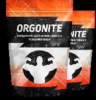 Orgonite (Оргонайт) концентрат для эффективного усвоения пищи