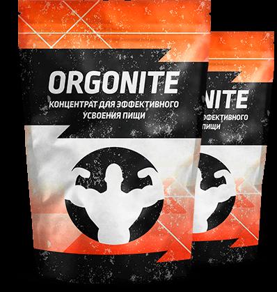 Orgonite (Оргонайт) концентрат для эффективного усвоения пищи - Монастырский Чай  КУПИТЬ Белорусский - Акция: 1+1=3. в Броварах